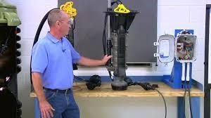e-one sewer pump